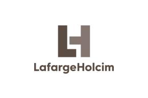 LAFARGEHOLCIM290x193