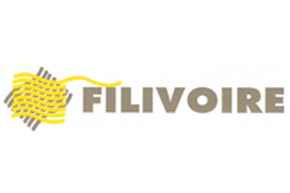 filivoire1