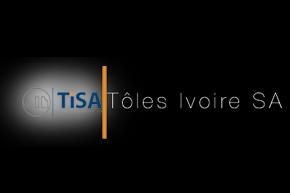 tisa-290x193
